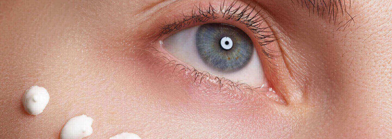 Göz Bakımı Ürünleri