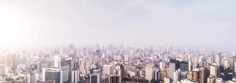 Şehir Yaşamı