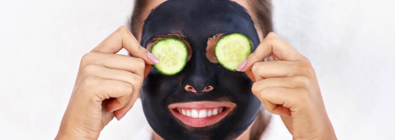 Maske Ürünleri