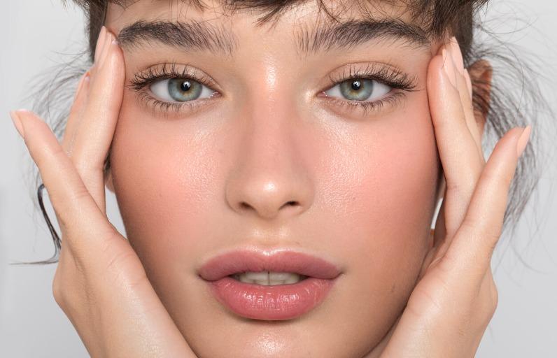 Çekik Göz (Badem Göz) Estetiği Nedir? Nasıl Yapılır?