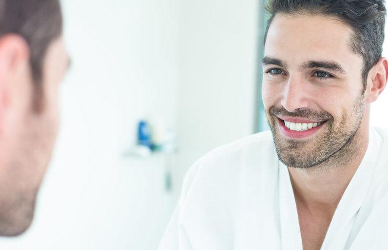 Erkekler İçin En İyi Yüz Kremi Önerileri
