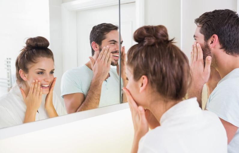 Erkek ve Kadın Cilt Bakım Ürünleri Arasında Gerçekten Fark Var Mı?