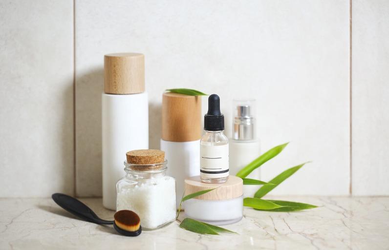 Geri Dönüştürülebilir Cilt Bakımı Ürünleri Önerileri