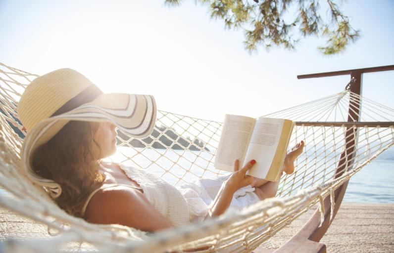 Güneş alerjisi nedir? Güneş alerjisi belirtileri nelerdir?