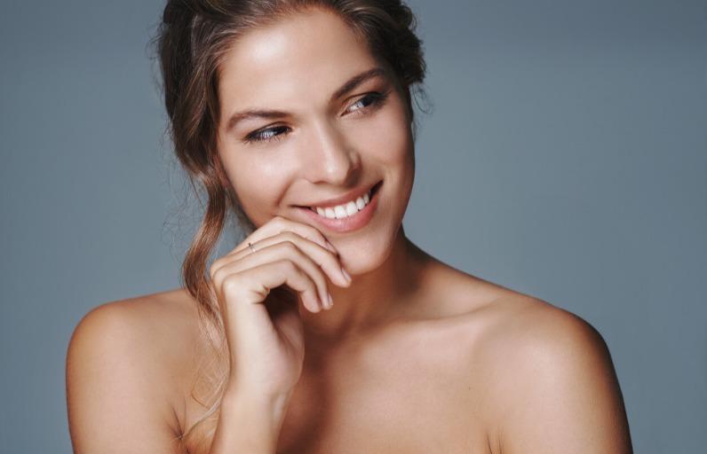 Hiperpigmentasyon nedir, neden olur?