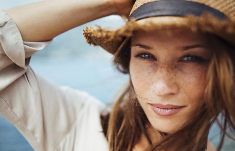 Güneş Lekeleri İçin En Etkili 6 Ürün Önerisi