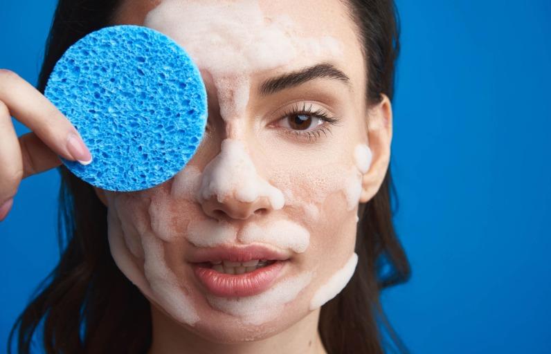 Öneriler: En İyi 10 Yüz Temizleme Jeli