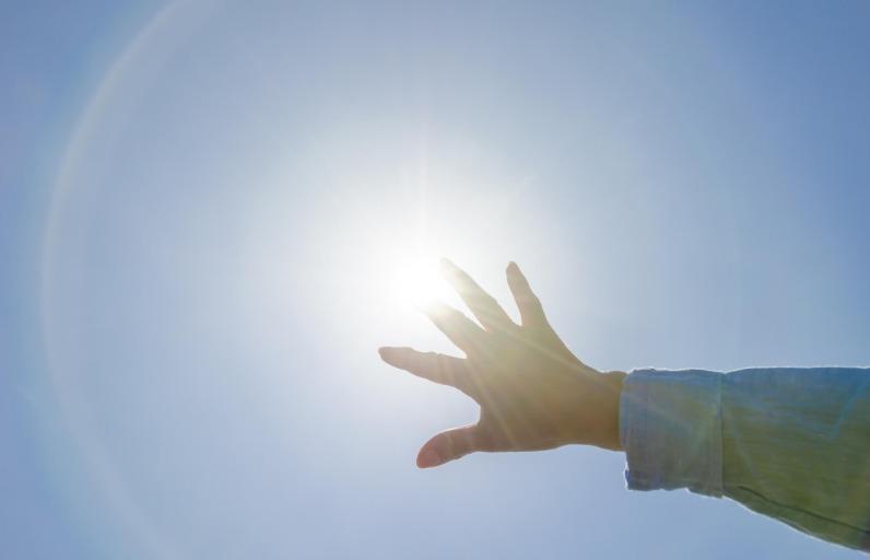 Neden Tüm Yıl Boyunca Güneş Kremi Kullanmalısın?