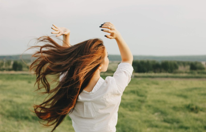 Gün Boyu Temiz ve Canlı Hissetmek İçin Uygulayabileceğin 10 Tüyo