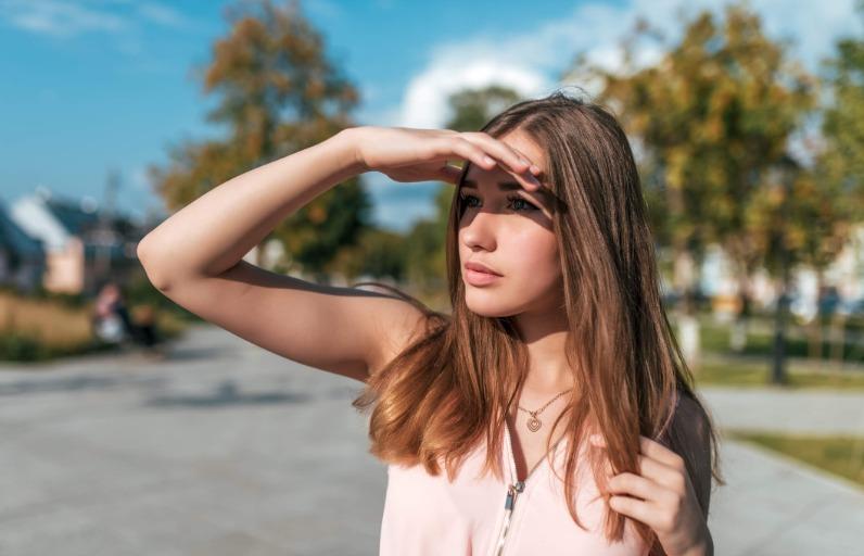 UV ışınları hakkında bilinmesi gereken her şey: UVA, UVB nedir?