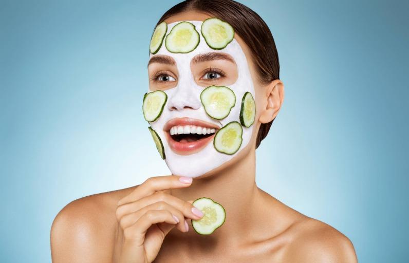 Pürüzsüz Bir Cilt İçin En İyi Maske Önerileri