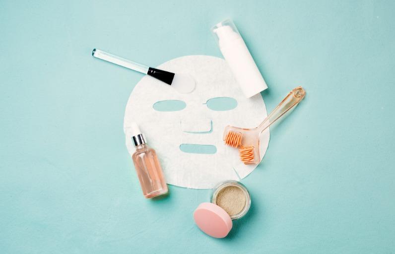 Mini Test: Hangi Kağıt Yüz Maskesini Uygulamalısın?