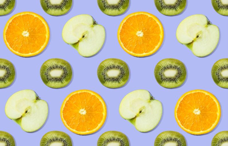 Superfood nedir? Cilt Bakımında Ne İşe Yarar?