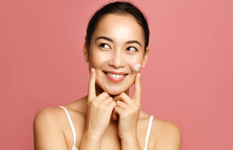 Japon Cilt Bakım Trendi: Mochi Skin Nedir?
