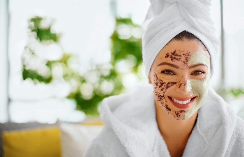 Multi-Masking Nasıl Yapılır?