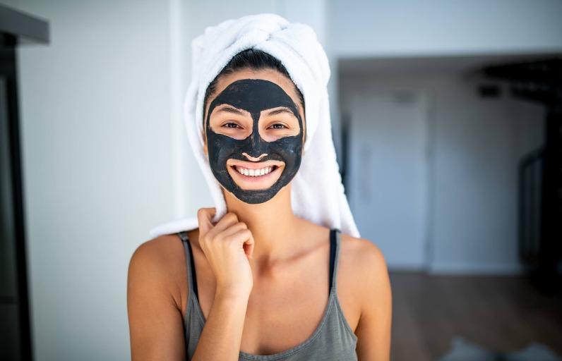 En İyi Siyah Nokta Temizleme Ürünleri