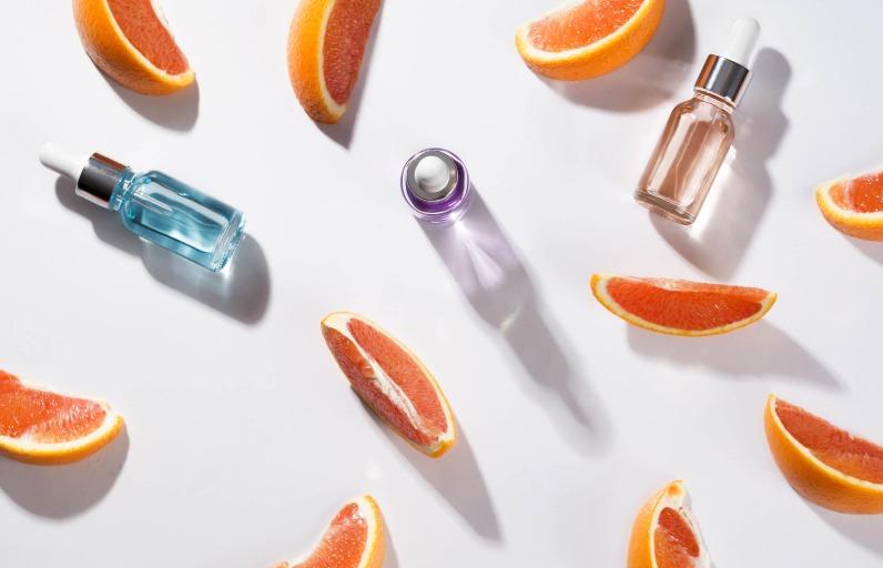 C Vitamini ve Salisilik Asit Bir Arada Kullanılır mı?