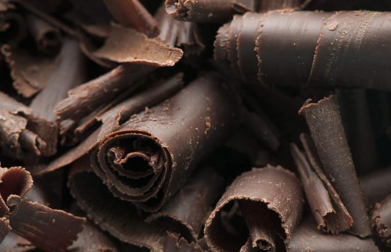 Bitter Çikolatanın 5 Faydası!