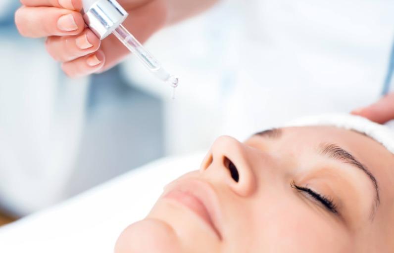 İnceliyoruz: SkinCeuticals Serumları