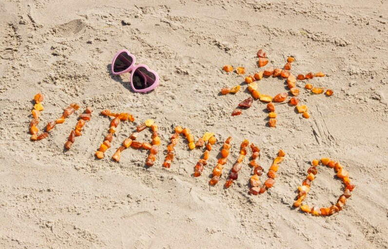 D Vitamini Ne İşe Yarar: Cilde Faydaları Nelerdir?