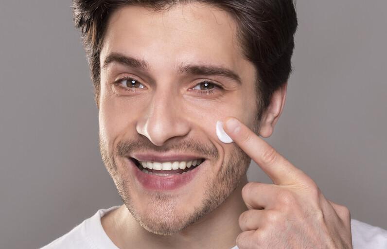İnceliyoruz: L'Oréal Paris Men Expert Ailesi