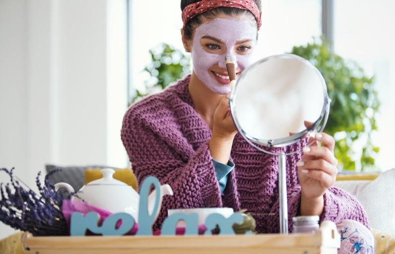 Pirinç Maskesi Nasıl Yapılır? Ne İşe Yarar?