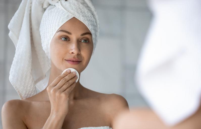 Sivilce karşıtı yüz temizleme jeli önerileri