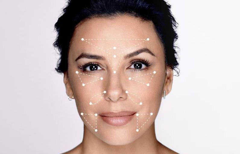 L'Oréal Paris Skin Genius ile Evde Cilt Analizi Yapıyoruz!
