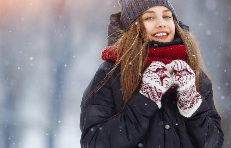 Soğuk Alerjisi Nedir? Korunma Yöntemleri Nelerdir?