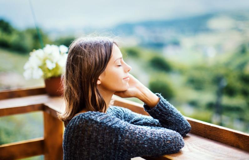 Sonbahara Hazırlık: Cildini Nasıl Arındırabilirsin?
