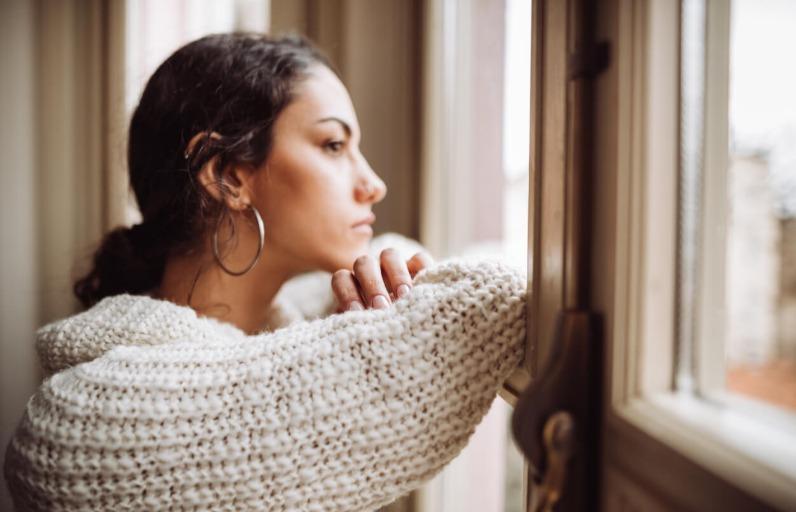 Stresin cilt üzerindeki en önemli etkileri nelerdir?