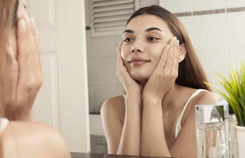 Glutatyon nedir, cilde faydaları nelerdir?