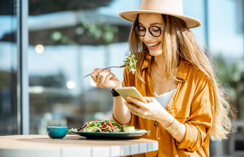 Veganlık Nedir, Vegan Beslenme Nasıl Uygulanır?