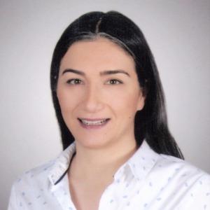 Prof. Dr. Sibel Ersoy Evans