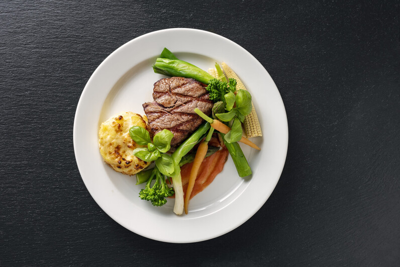 İsveç diyeti ile kaç kilo verebilirim?